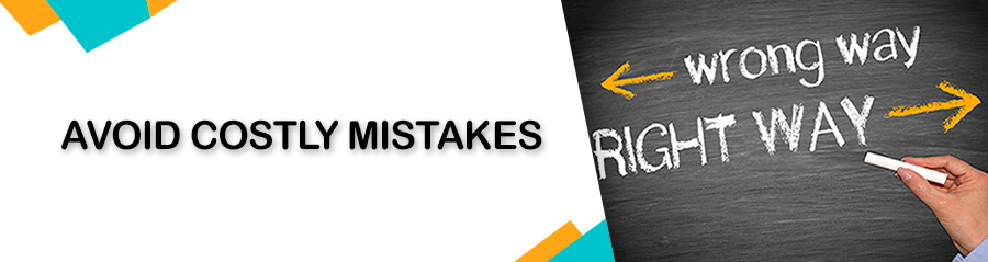 avoid-costly-mistakes
